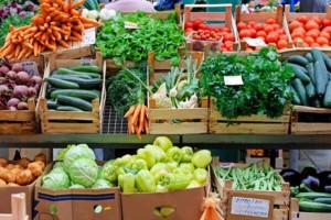 Антимонопольный комитет Украины рекомендует торговым сетям снизить цены