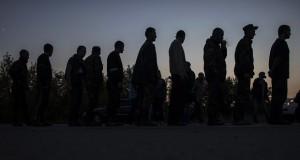 Часть пленных украинцев вывезена в Россию — Тандит