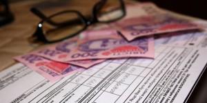 Яценюк: Коммунальные тарифы будут меняться