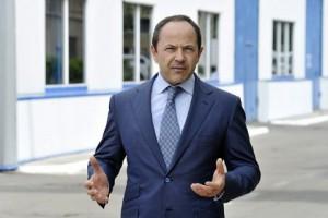 Тигипко покупает украинскую «дочку» одной из крупнейших мировых страховых компаний