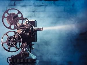 Рада приняла закон о государственной поддержке кинематографа