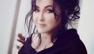 Лолита рассказала, как ее маму избили ногами в Киеве
