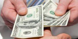 Сняты ограничения на перевод денег за границу для физлиц