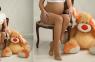 Бельё для беременных: на что нужно обратить особое внимание