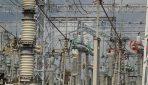 Вопрос RAB-регулирования – это вопрос энергетической безопасности, а не политической дискуссии – замглавы Комитета по ТЭК