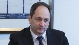 Кабмин утвердил госпрограмму восстановления и развития мира на востоке Украины