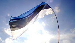 Латвия и Эстония попали в список оффшорных зон из-за конфликта законов, — Данилюк