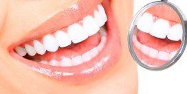 От профилактики кариеса до имплантации зубов