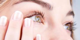 Недорогие лекарства для лечения глаз