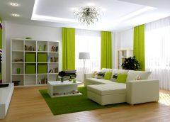 Как снять квартиру без посредников: полезные советы
