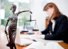В чем заключаются права потребителя