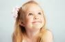 Детские аксессуары — необходимость и как выбрать