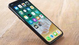 Каждый пятый iPhone- это iPhone 5S