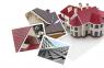 Міняємо дахове покриття: композитна металочерепиця чи металопрофіль?