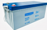 Достоинства и недостатки свинцово-кислотного аккумулятора