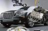 Как сэкономить на покупке второстепенных комплектующих для авто?
