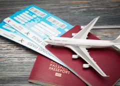 Все выгодные предложения по авиабилетам на одном портале