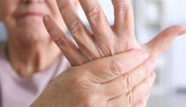 Средства от боли в суставах