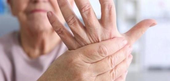 Ср-ва для суставов артрит коленного сустава и его лечение