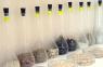 Адсорбенты и их применение в промышленности