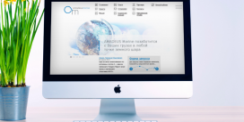 Разработка сайта в Одессе: о чем позаботятся профессионалы