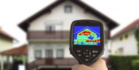 Как защитить внутренние помещения дома от холода