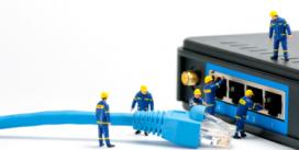 Три отличительные черты надежного интернет-провайдера: как сделать выбор