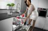 Посудомоечная машина, как выбрать