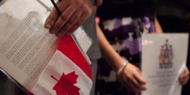 Процесс иммиграции в Канаду. Первые шаги.