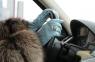 На какие параметры стоит обратить внимание при выборе перчаток
