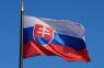Как получить ВНЖ в Словакии: информация для иммигрантов