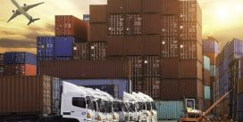 Поставка китайских товаров