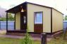 Строительство домов по модульной технологии — лучшее решение в 2019