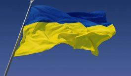 Слава Украине!: В оккупированном Крыму подняли флаг Украины в поддержку пленных моряков