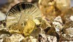 Что такое биткоин – назван самый популярный запрос в Google