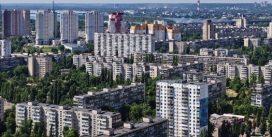 Покупатели квартир будут защищать обоих акционеров