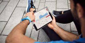 Госуслуги: внедрение XRoad и запуск Mobile ID