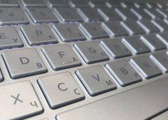 Эксперты рассказали, можно ли побороть дезинформацию в Украине