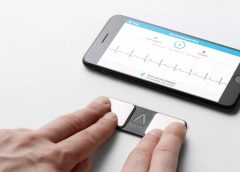 Украинские медики и айтишники создали мобильное приложение для общения врачей и пациентов
