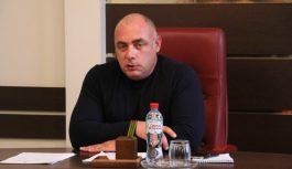 Экс-командир керченского «Беркута» «сел» в Крыму за взятку почти на 8 лет