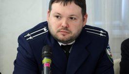 В Донецке схватили «замминистра доходов и сборов ДНР»