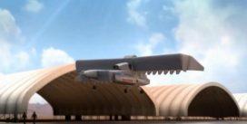 Пентагон заказал супербеспилотник, Goodyear порадовал автоновичков