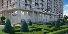 Почему квартиры в новостройках на Теремках лучше, чем вторичка