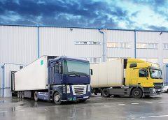 Грузоперевозки транспортной компанией по Украине. Перевозка грузов больших грузов