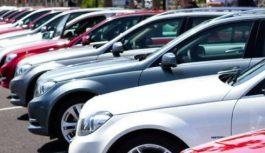 Интересует качественная тонировка авто в Киеве? Компания наша предлагает свои услуги