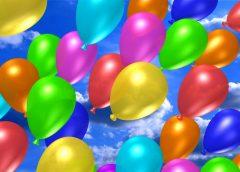 Что подарить девушке на день рождения? Лучшие идеи подарков!