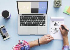 Дизайн — важная составляющая сайта