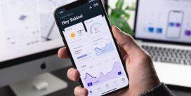 Почему заказывают разработку мобильных приложений в США?