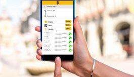 Разработка мобильных приложений — определение потребителя и живой маркетинг