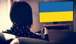 Крупная бизнес-школа выступила против украинского языка